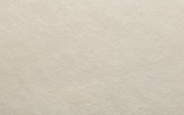 Textured/Grip Slate Ivory Textured/Grip Texture