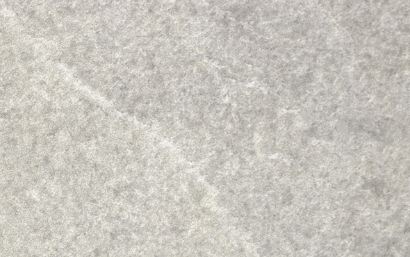 Textured/Grip Slate Riven White Textured/Grip Texture