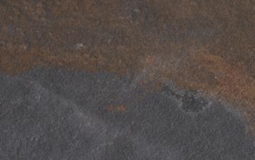 Textured/Grip Slate Rust Textured/Grip Texture