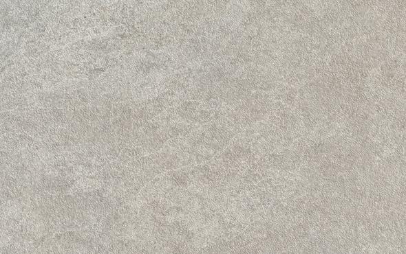 Textured/Grip Slate Silver Textured/Grip Texture