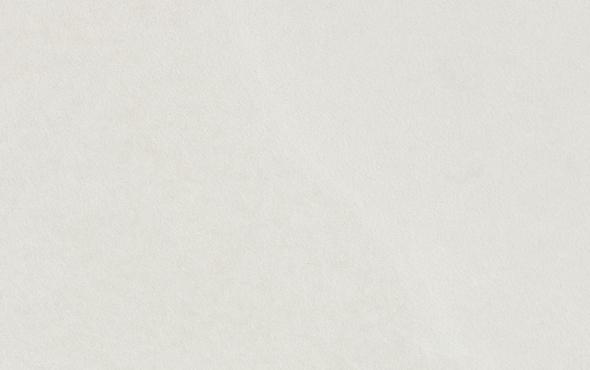 Fine Textured Slate White Fine Textured Texture