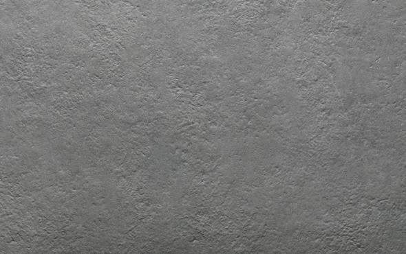 Textured/Grip Stoneware Charcoal Textured/Grip Texture