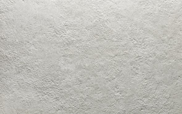 Textured/Grip Stoneware Silver Textured/Grip Texture