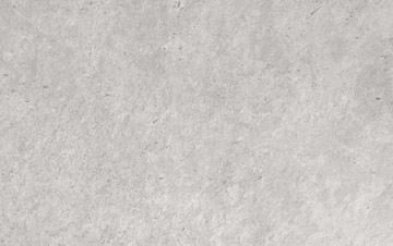 Textured/Grip Stratford Cream Textured/Grip Texture