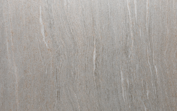 Smooth Tirolo Grey Smooth Texture