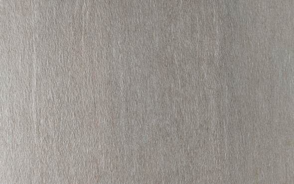 Textured/Grip Tirolo Grey Textured/Grip Texture