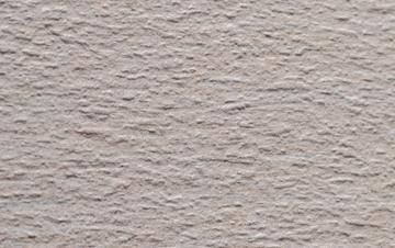 Smooth Tirolo White Smooth Texture