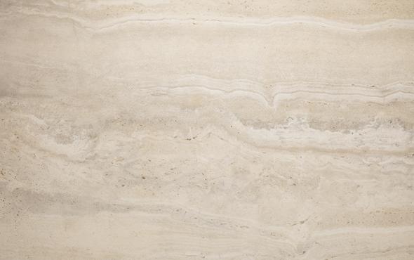Textured/Grip Travertine Cream Textured/Grip Texture