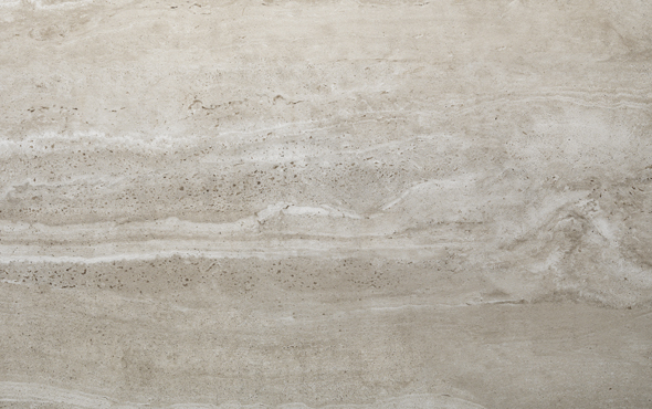 Fine Textured Travertine Grey Fine Textured Texture
