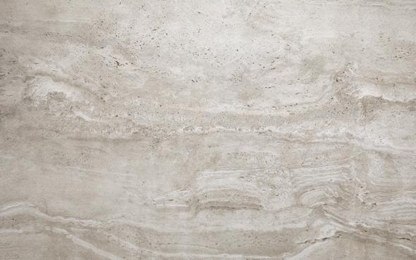 Textured/Grip Travertine Grey Textured/Grip Texture