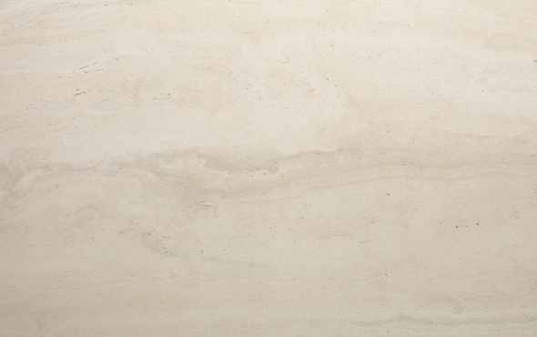 Fine Textured Travertine Ivory Fine Textured Texture