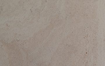 Textured/Grip Travertine Ivory Textured/Grip Texture