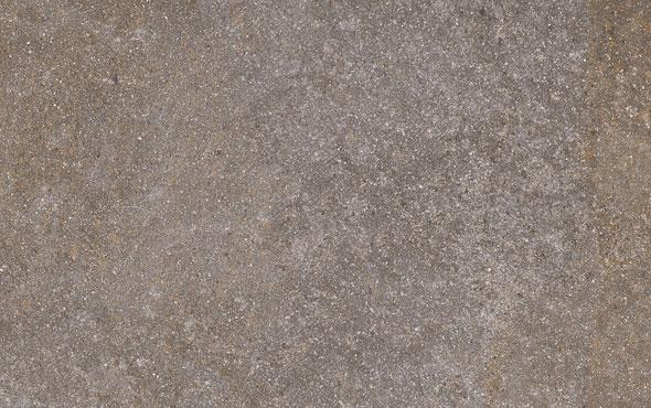 Textured/Grip Trento Natural Textured/Grip Texture