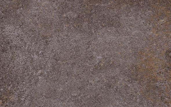 Textured/Grip Trento Viola Textured/Grip Texture