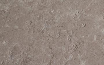 Textured/Grip Tumbled Edge Ash Textured/Grip Texture