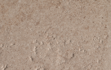Textured/Grip Tumbled Edge Desert Textured/Grip Texture