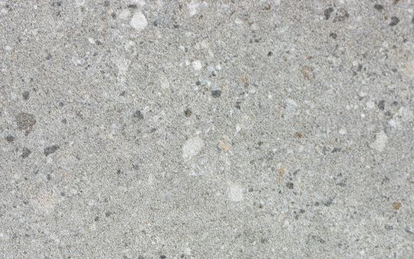 Fine Textured Turin Dark Grey Fine Textured Texture