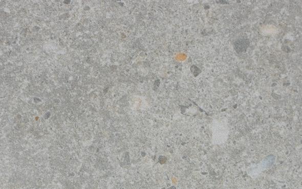 Fine Textured Turin Grey Fine Textured Texture