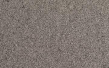 Textured/Grip Verona Grey Textured/Grip Texture