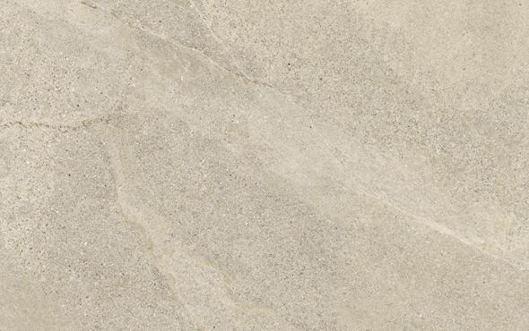 Textured/Grip Verona Sand Textured/Grip Texture