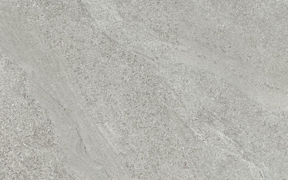 Textured/Grip Verona Silver Textured/Grip Texture