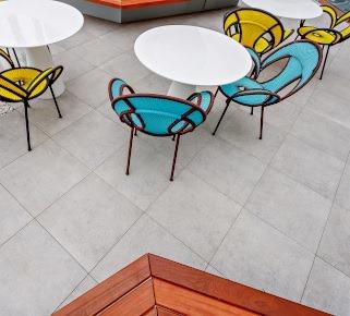 porcelain tiles leicester