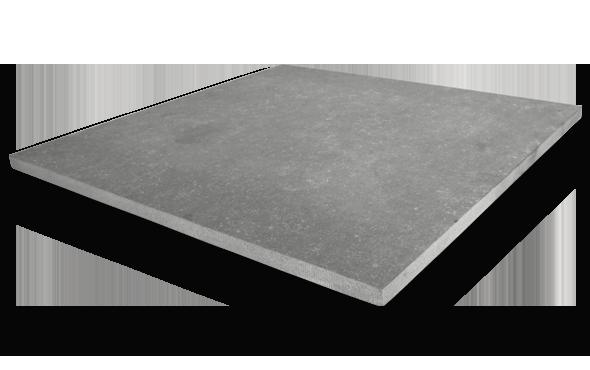 Slip-Resistant Outdoor Tiles