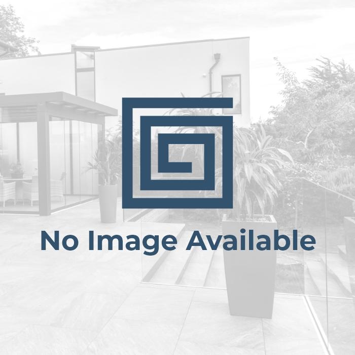 Exterior: Italian Limestone Vanilla