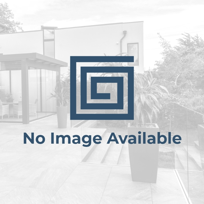 Travertine Cream 2cm Textured/Grip