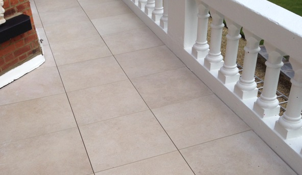 Floor Tiles For Balcony Image collections - modern flooring pattern ...
