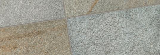 Classical Quartz Patio Slabs