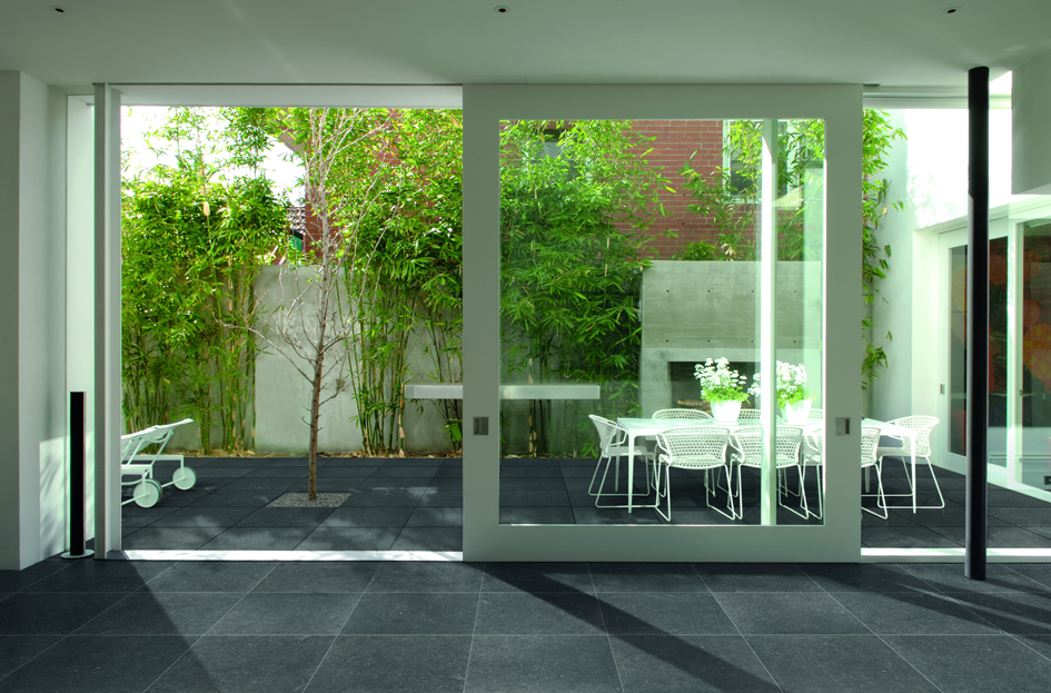 inside outside transition, inside outside porcelain tiles, inside outside porcelain floor tiles, inside outside floor tiles