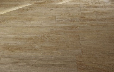 Forest Oak Large Kitchen Floor Tiles