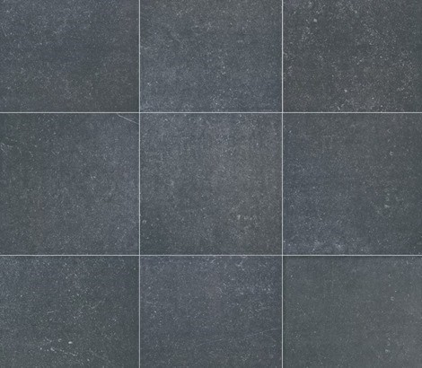 Midnight Floor TIles
