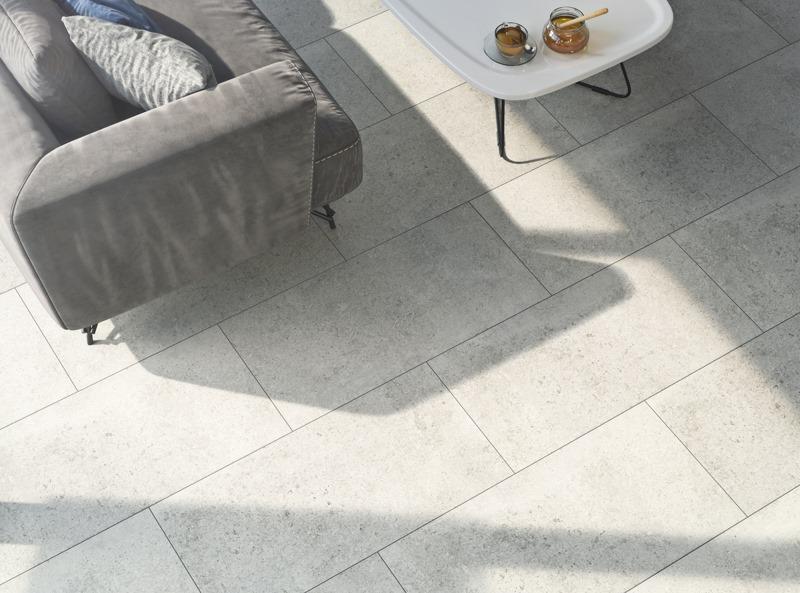 tiles for summer,summer tiles,tiles for keeping cool