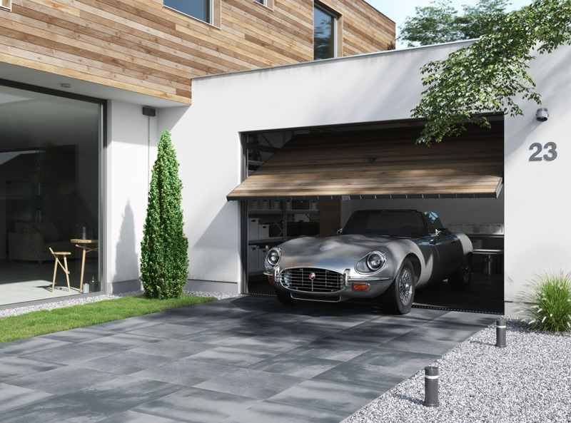 driveway designs