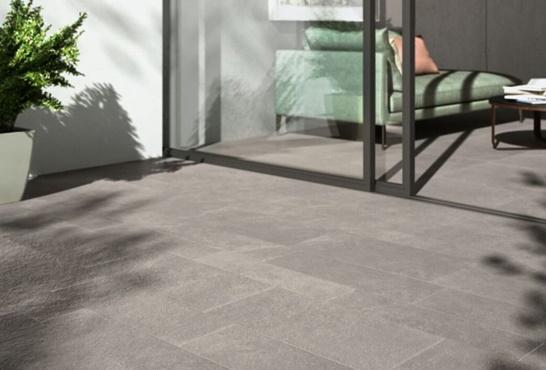 Indoor and Outdoor Tiles