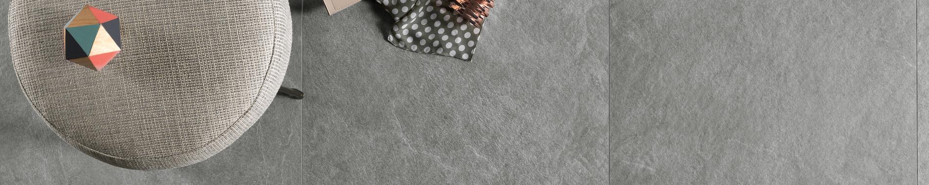slate modern porcelain tiles