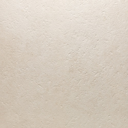 Textured non-slip porcelain paver