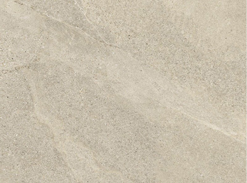 Verona Sand paving